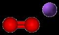 Sodium-superoxide-3D-balls-ionic.png