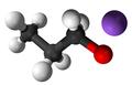 Sodium propoxide3D.png