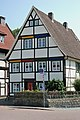 Soest-090816-9885-Fachwerk-Filzenstrasse.jpg