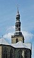 Soest-090822-10128-Turm-St-Petri.jpg
