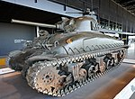 Soesterberg militair museum (90) (31081556707).jpg