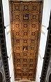 Soffitto a lacunari di giovanni di pietro detto il pazera su dis. di antonio da sangallo il g., 1518-25, 01.jpg