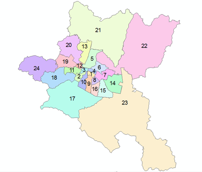 Sofia districts.png