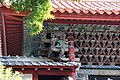 Sofukuji Nagasaki Japan08s3.jpg