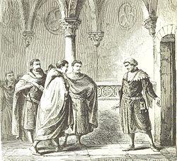 Sohier II, Count of Enghien.jpg