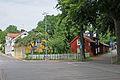 Sola Allhelgonavägen Stackebergsgatan Nyköping.jpg