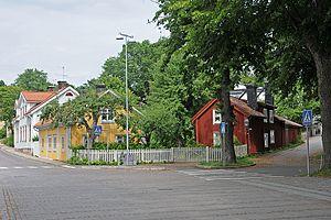 Person: SETTERLUND - Nykpings Alla Helgona Frsamling
