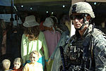 Soldiers Keep an Eye Out on Patrol DVIDS74112.jpg
