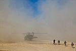 Soldiers continue work in Deh Yak DVIDS351262.jpg