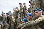 Soldiers ukrainian airborne-2.jpg