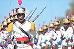 Solenidade cívico-militar em comemoração ao Dia do Exército e imposição da Ordem do Mérito Militar (26540983635).jpg