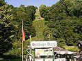 Solingen Burg - Seilbahn 25 ies.jpg