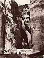 Sommer, Giorgio - Ohr des Dionyssos bei Siracusa (Zeno Fotografie).jpg