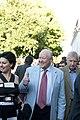 Sommerfest der SPÖ 2011 DSC9235 (5884776780).jpg