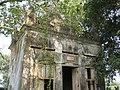 Sonargaon (109).JPG
