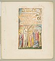 Songs of Innocence and of Experience- Voice of the Ancient Bard MET DP816700.jpg