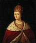 Sophia Alekseyevna by anonim (19 c., Hermitage).jpg