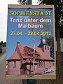 Sophienstädt Maibaum 2012 1.JPG