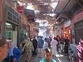 Souks Marrakech 034.JPG