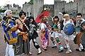Soulcalibur Otakon 2011.jpg