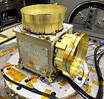 Sounder-PIMS---Europa-Clipper.jpg