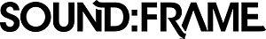 Soundframe - Soundframe logo