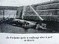 Sous marin Farfadet 1905.jpg