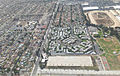 South-Los-Angeles-garden-apartments-near-Crenshaw-Boulevard-view-from-north-August-2014.jpg