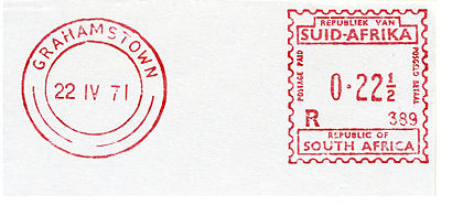 South Africa stamp type BA7.jpg