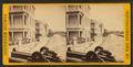 South Battery, looking north, Charleston, S.C, from Robert N. Dennis collection of stereoscopic views.png