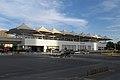 South Coach Station from N Caiyun Rd (20180214175844).jpg