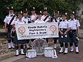 South Dakota Highlanders Pipe & Drum.JPG