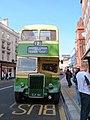 Southdown Leyland Titan preserved bus RUF 186.jpg