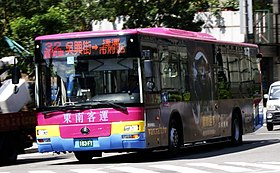 Southeast Bus 163-FY 20121013.jpg