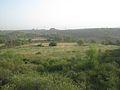 Southern Green Hills of Dhalla.jpg