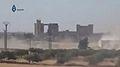 Southern Manbij silos, explosion smoke.jpg