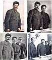 Soviet censorship with Stalin2 - reversed.jpg