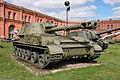 SpB-Museum-artillery-20.jpg