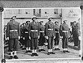 Spaanse politie, Bestanddeelnr 901-5472.jpg