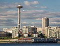 Space Needle (17697545601).jpg