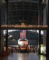 Space Shuttle Discovery at the Smithsonian (8412947794).jpg