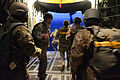 Special Forces Parachute Jump in Germany 150225-A-RJ303-442.jpg