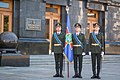 Special Honor Guard of the National Guard of Ukraine 05.jpg