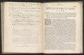 Specilla circularia Johannes Hudde 1656 KB KW GW A108988.pdf