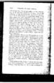 Speeches of Carl Schurz p368.PNG