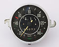Speedometer VW Beetle.jpg