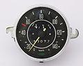 Speedometer VW Beetle.jpg