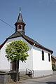 Spessart (Brohltal) Kreuzkapelle5954.JPG