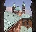 Speyer-Dom-vom Suedwestturm-30-Ostgruppe-Zwerchgalerie-gje.jpg
