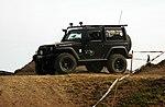 Speyer - Brazzeltag - Jeep Rubicon - 2018-05-12 16-57-17.jpg